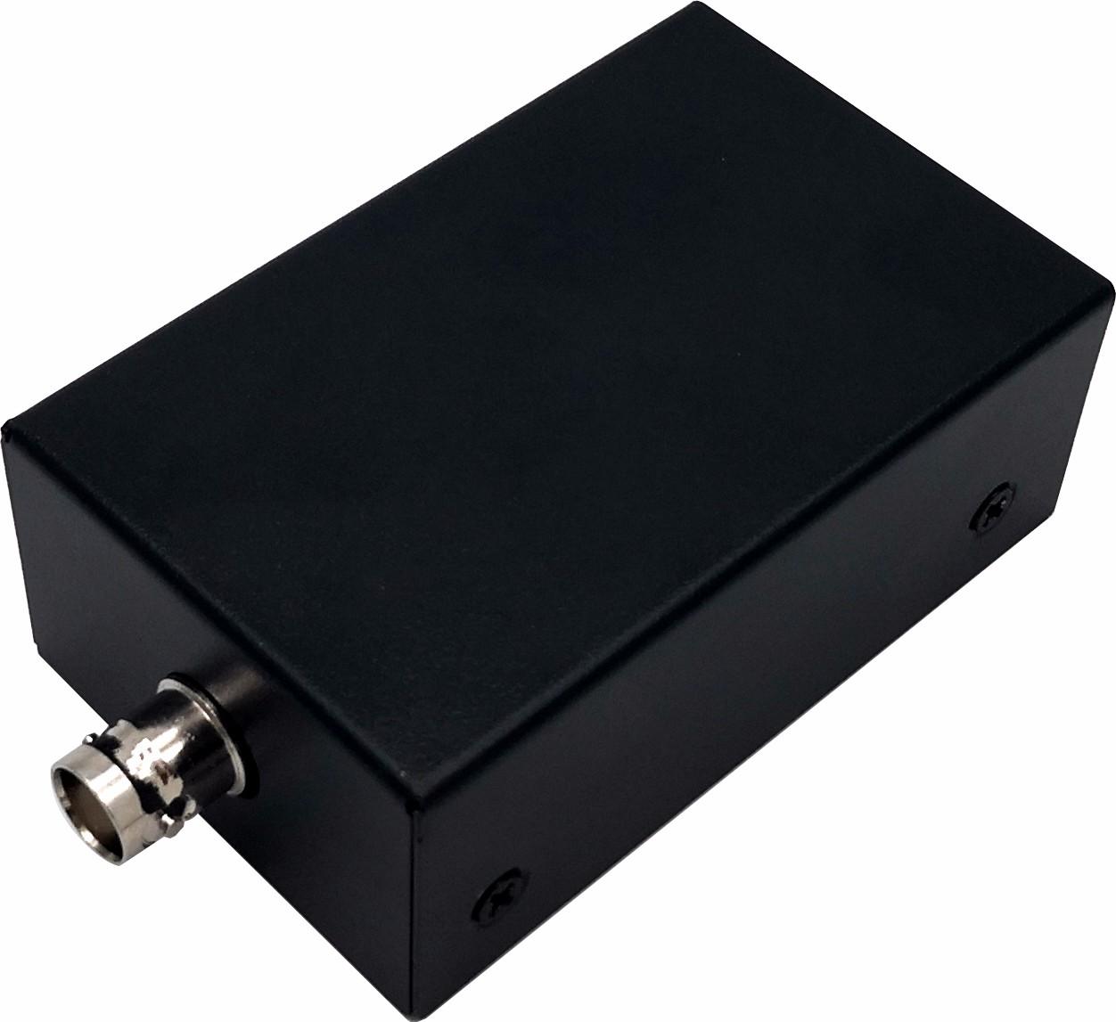 SDI HDMI AHD PCI-E